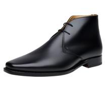 Boots Rahmengenäht 'No. 6626'