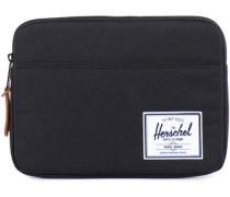 Tablet Tasche 'Anchor Sleeve iPad Air Black'
