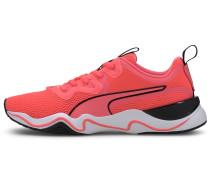 Schuhe 'Zone XT' koralle