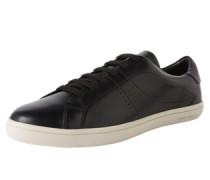 Sneaker 'Souta' schwarz