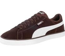 'Urban Plus Sd' Sneakers Low braun