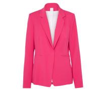 Blazer 'golders' pink