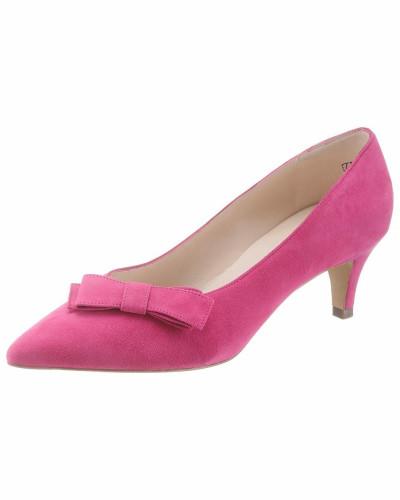Peter Kaiser Damen Pumps pink