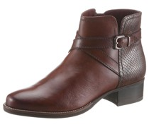 Stiefelette »Marly«
