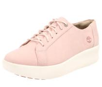 Sneaker 'BerlinPark' rosa