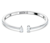 Armband 'Attract'