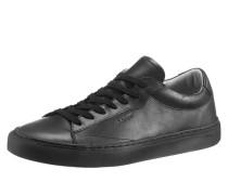 Sneaker »Bryant« schwarz
