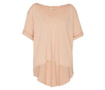 T-Shirt 'Milobury' rosé