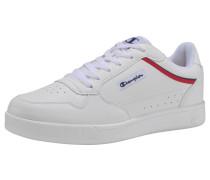 Sneaker 'new Court PU'