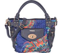 'Mcbee' Handtasche blau