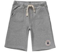 Baby Jeans für Jungen grau