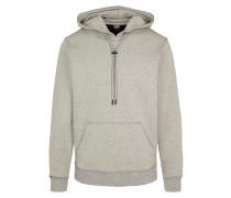 Sweatshirt 'Two Face Hoody'
