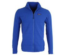 Sportfunktionsjacke 'NanoAir Light Hybrid'
