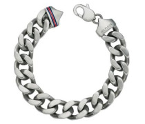 Armband »Mens's Casual 2700261« silber