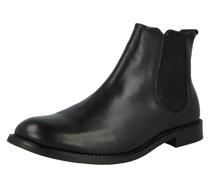 Chelsea Boots 'Alias'
