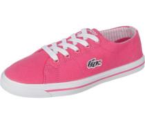 Sneakers 'marcel' für Mdächen pink