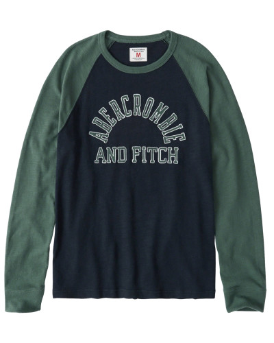 Sweatshirt 'LS Tech Plated 4Cc'