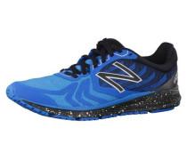 Runningschuhe Vazee Pace v2 Protect Pack 540111-60-D-5 blau