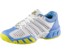 Bigshot Light 2.5 Tennisschuhe Damen