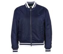 Jacke 'Sportswear'