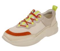 Sneaker 'Lexy'