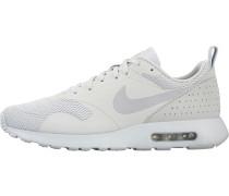 Sneaker 'Air Max Tavas' grau