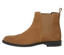 Chelsea Boots 'Stan'