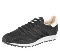 Sneaker 'LA Trainer' navy