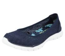 Ballerina 'EZ Flex 3.0 - Beautify' blau