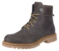 Stiefelette 'Canberra'