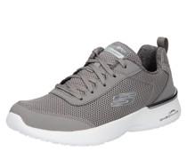 Sneaker 'Fast Brake'