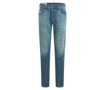 Jeans 'Larkee-X'
