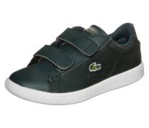 Carnaby Evo Sneaker Kleinkinder grün