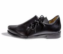 Schuh 1290 schwarz