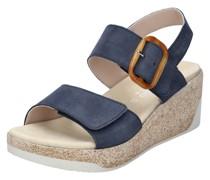 Sandalen MIT Absatz Giulia