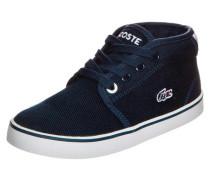 'Ampthill' Sneaker Kleinkinder blau
