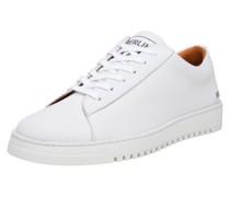 Sneaker 'No. 29 WS'