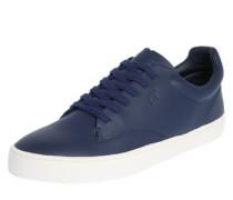 Edler Sneaker navy