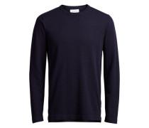 Pullover Leichter schwarz