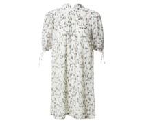 Kleid 'Kiely'