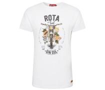 T-Shirt 'Roto do Sul'