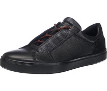 Kyle Sneakers schwarz
