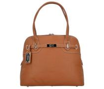 Handtasche 'St.Pauls' braun