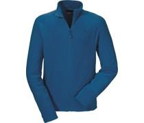Jacke ' Fleece Jacket Cincinnati2 '