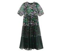 Kleid 'Perugia'