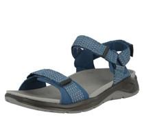 Sandale 'X-Trinsic'