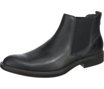Biarritz Stiefel & Stiefeletten schwarz