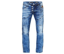 Jeans Hose 'Atlanta'