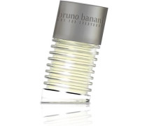 'Man' Eau de Toilette transparent