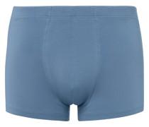 Pants ' Cotton Superior '